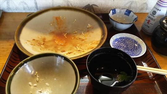 なおかつ@埼玉県加須市 鹿児島黒豚美味 (1).JPG