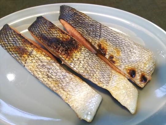 塩引き鮭 (3).JPG