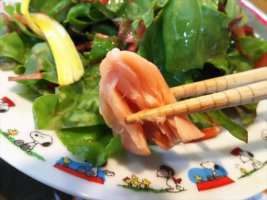 塩引き鮭 (5).JPG
