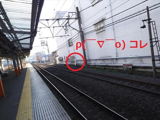 東武鉄道 大師線 (2).JPG