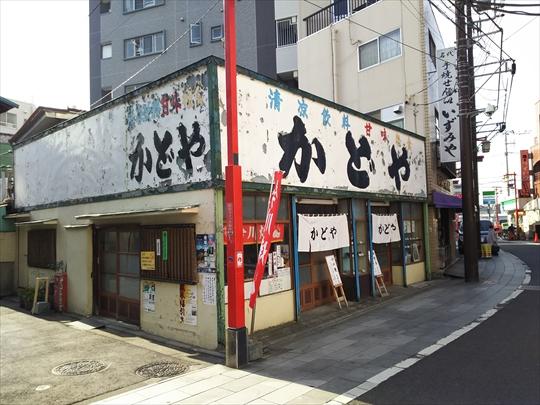 東武鉄道 大師線 (21).JPG