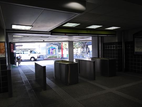 東武鉄道 大師線 (9).JPG