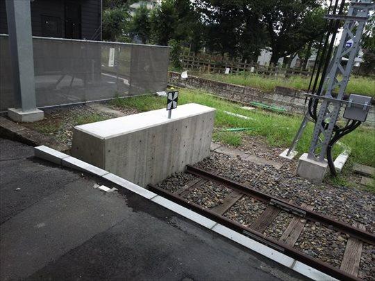 東武鉄道 小泉線  (10).JPG