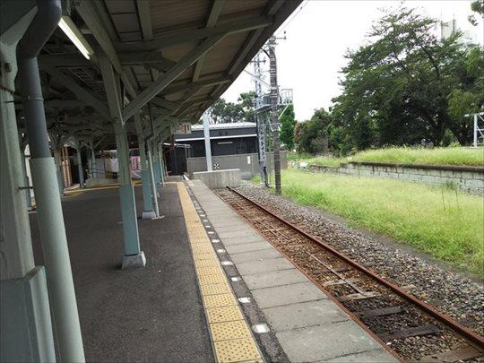 東武鉄道 小泉線  (12).JPG