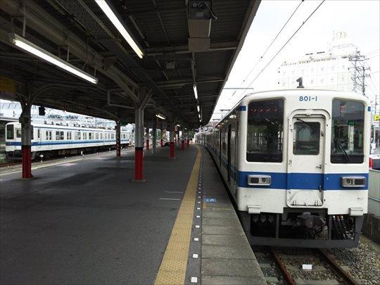 東武鉄道 小泉線  (13).JPG
