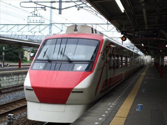 東武鉄道 小泉線  (3).JPG
