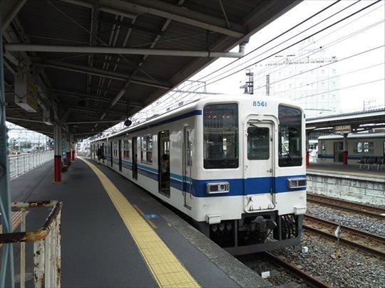 東武鉄道 小泉線  (6).JPG