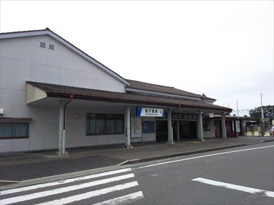 東武鉄道 小泉線  (7).JPG
