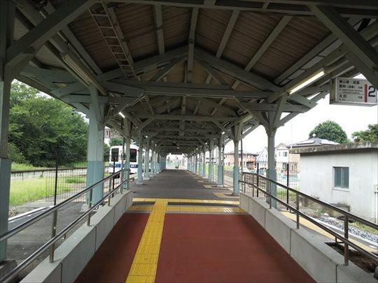 東武鉄道 小泉線  (9).JPG