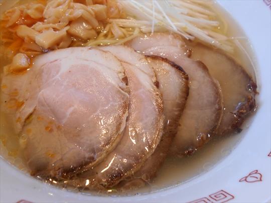 究極の塩チャーシュー麺 (2).JPG