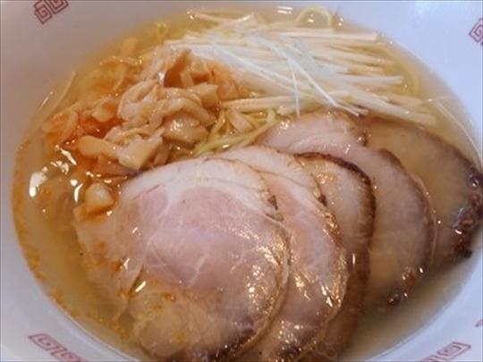 究極の塩チャーシュー麺@古河_R.jpg