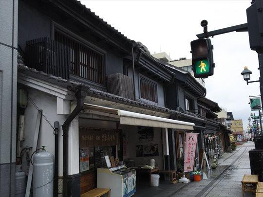 麺堂HOME 栃木 乗り鉄 蔵の街 (17).JPG