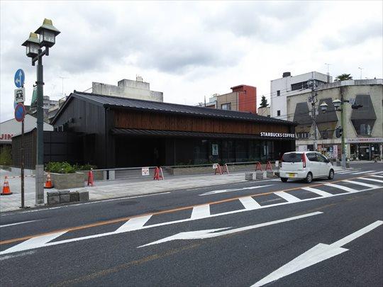 麺堂HOME 栃木 乗り鉄 蔵の街 (19).JPG