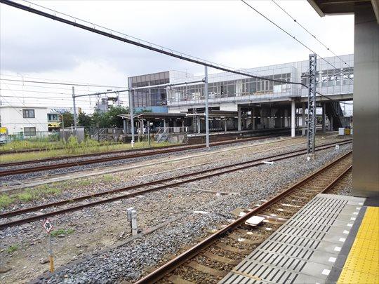 麺堂HOME 栃木 乗り鉄 蔵の街 (26).JPG
