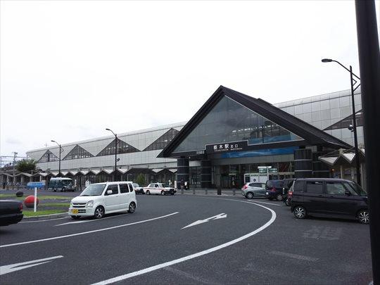 麺堂HOME 栃木 乗り鉄 蔵の街 (4).JPG