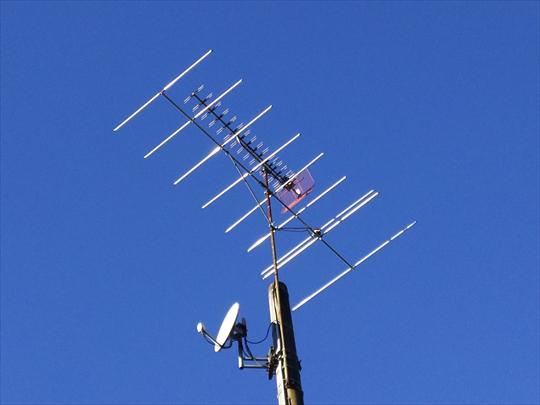 FMアンテナ交換 8素子 FM-8 (5).JPG