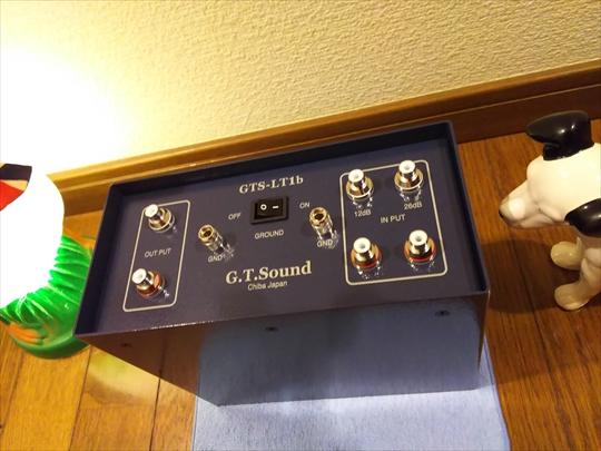 G.T.Sound GTS-LT1b (1).JPG
