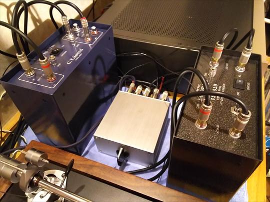 G.T.Sound GTS-LT1b (3).JPG