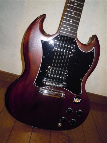 Gibson SG (4)_R.jpg