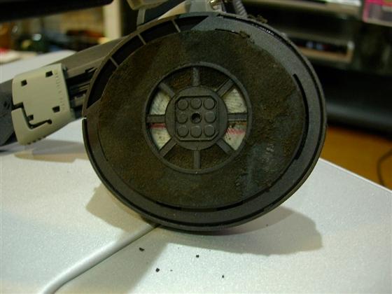 HD-475 (5)_R.jpg
