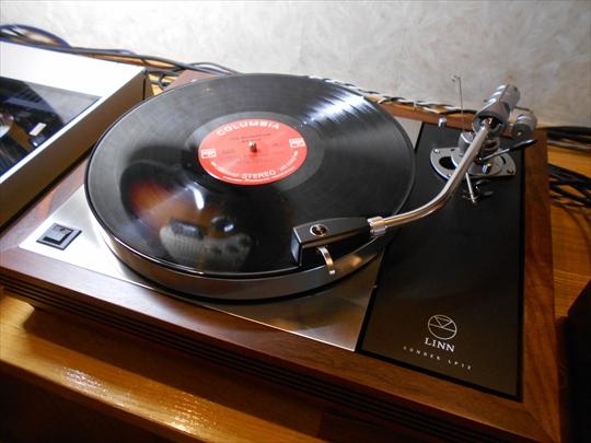 LINN LP12 SME 3009S2.JPG