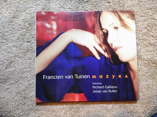 MCトランス強制エージング使用CD (5).JPG