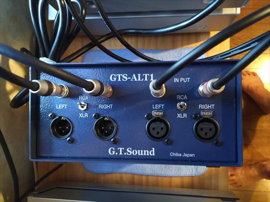 OPPO Sonica DAC & GTS-ALT-1 (3).JPG