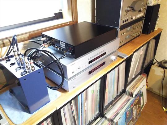 OPPO Sonica DAC & GTS-ALT-1 (5).JPG
