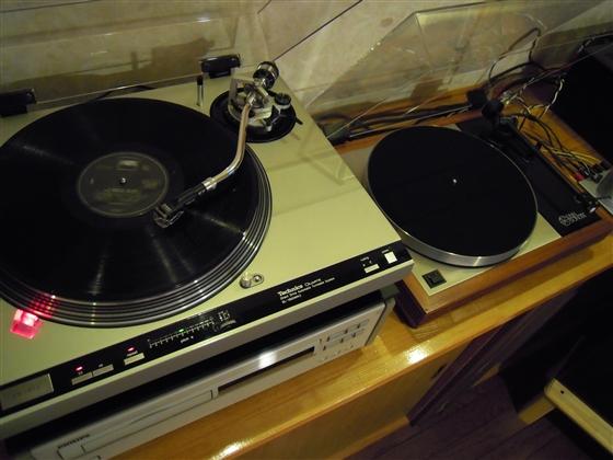 SL-1600mk2&LP12_R.jpg