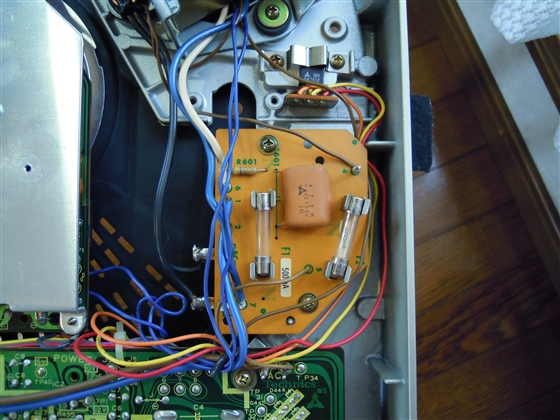 SL-1600mk修理レポ (11)_R.jpg