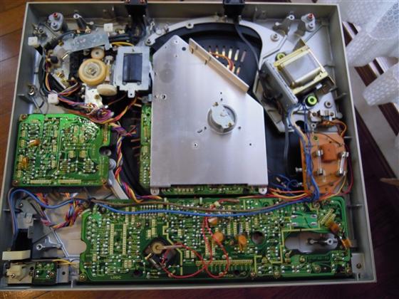 SL-1600mk修理レポ (3)_R.jpg