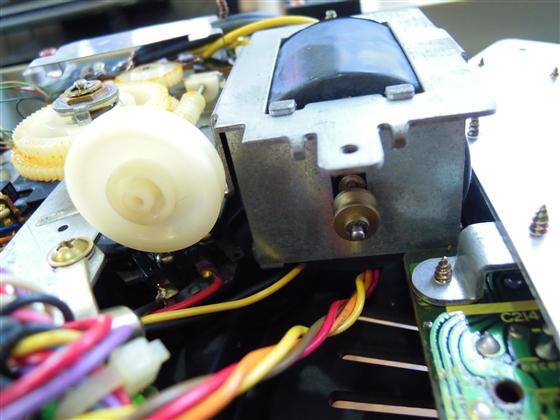SL-1600mk修理レポ (6)_R.jpg