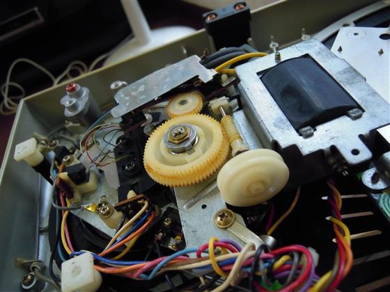 SL-1600mk修理レポ (8)_R.jpg
