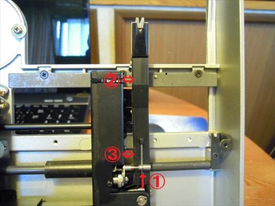 Technics SL-10 アームオフセット.jpg