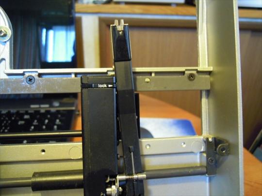 Technics SL-10 アーム感度調整 (10).JPG