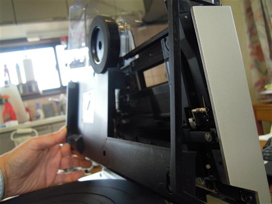 Technics SL-7 (16)_R.jpg