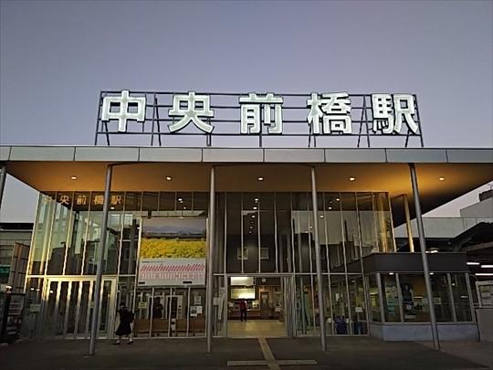上毛電気鉄道 (11).JPG