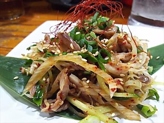 九州麺酒房 響 (2).JPG
