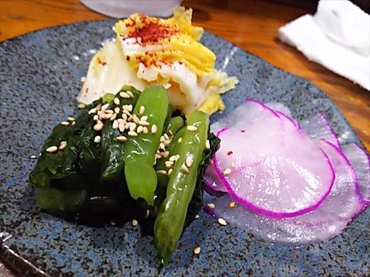 九州麺酒房 響 (3).JPG