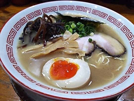 九州麺酒房 響 (4).JPG