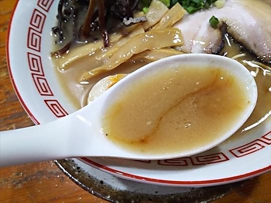 九州麺酒房 響 (6).JPG