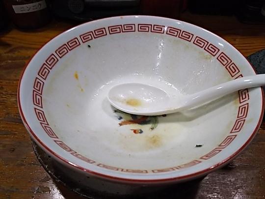 九州麺酒房 響 (9).JPG