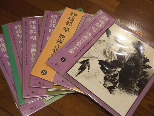 初代ゴジラ 昭和29年 (3).JPG