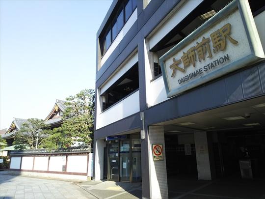 東武鉄道 大師線 (12).JPG