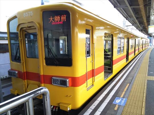 東武鉄道 大師線 (5).JPG