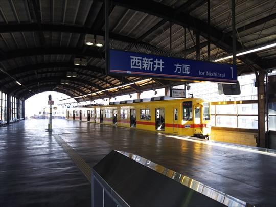 東武鉄道 大師線 (8).JPG
