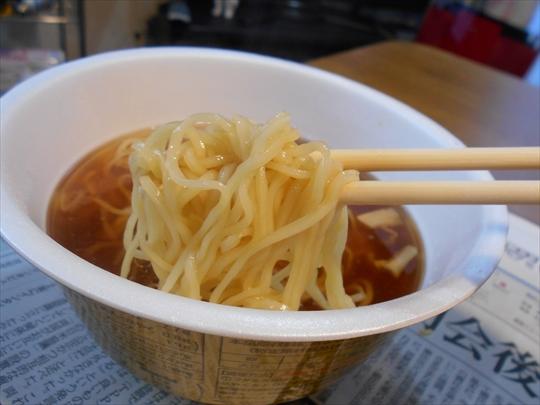 飯田商店 湯河原 カップ麺 (3).JPG