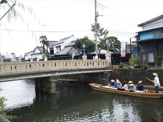 麺堂HOME 栃木 乗り鉄 蔵の街 (13).JPG