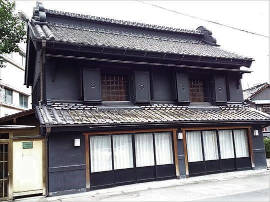 麺堂HOME 栃木 乗り鉄 蔵の街 (15).JPG