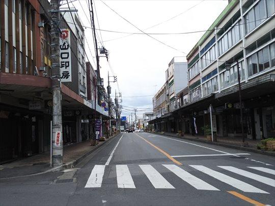 麺堂HOME 栃木 乗り鉄 蔵の街 (16).JPG